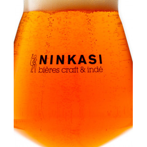 Pack Ninkasi Triple