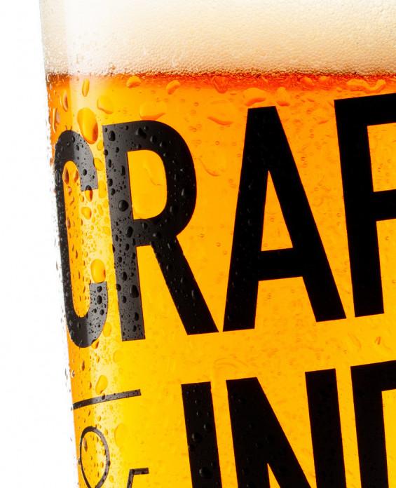 Bière Ninkasi Blonde 75cl