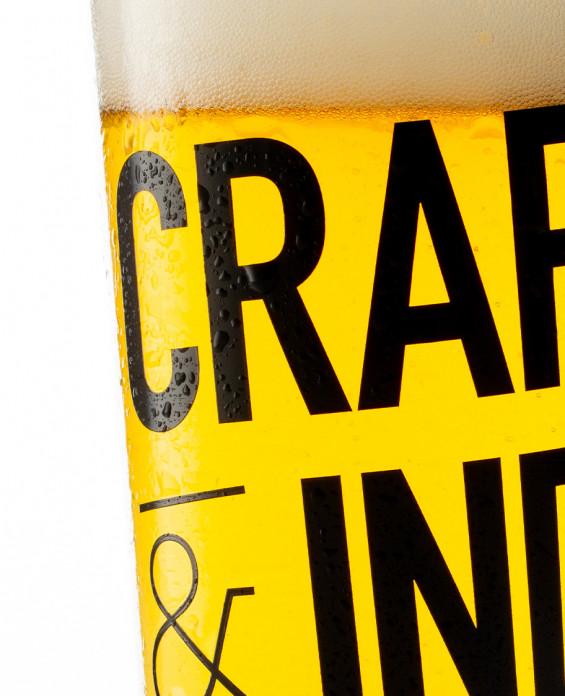 Bière Ninkasi Summer Ale 75cl