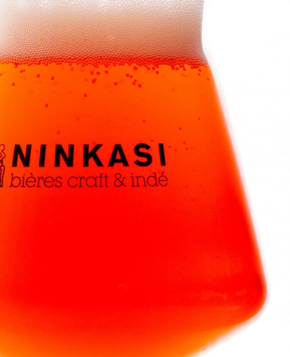 Ninkasi Spirit 004 Master of Peppers