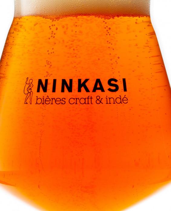 Ninka Cola